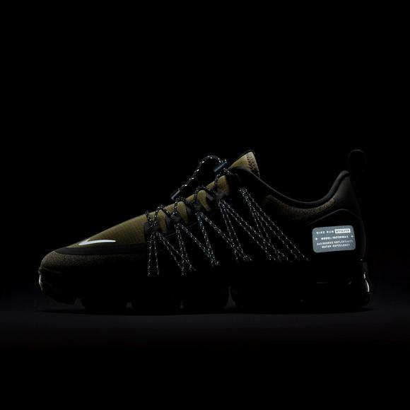 e57863376d Nike Air VaporMax Run Utility