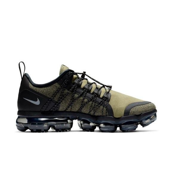 0b84a2d680770 Nike Air VaporMax Run Utility