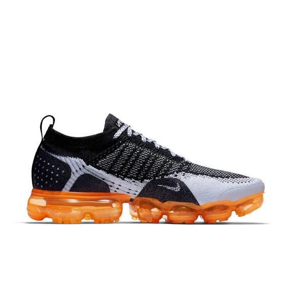 reputable site 90fe1 71d03 Nike Air VaporMax Flyknit 2