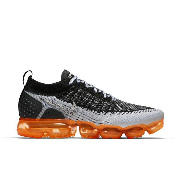 reputable site 74211 93d48 Nike Air VaporMax Flyknit 2