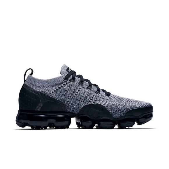 the best attitude a9c43 9960a Nike Air VaporMax Flyknit 2