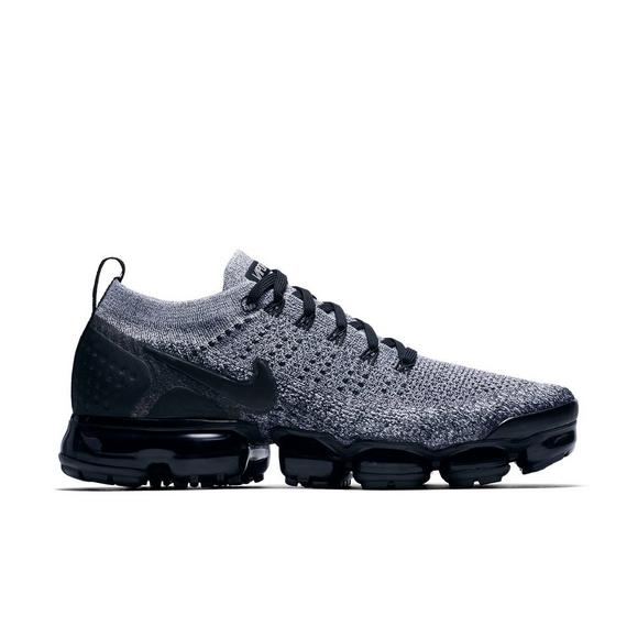 the best attitude 5ab7d 3f98a Nike Air VaporMax Flyknit 2