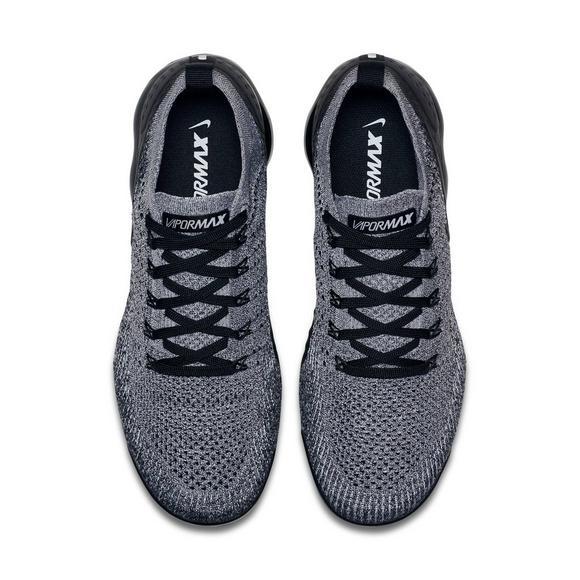 36d1a9367b8a Nike Air VaporMax Flyknit 2