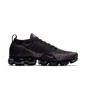 Sale Price 190.00. 3.5 out of 5 stars. Read reviews. (72). Nike Air  VaporMax Flyknit 2