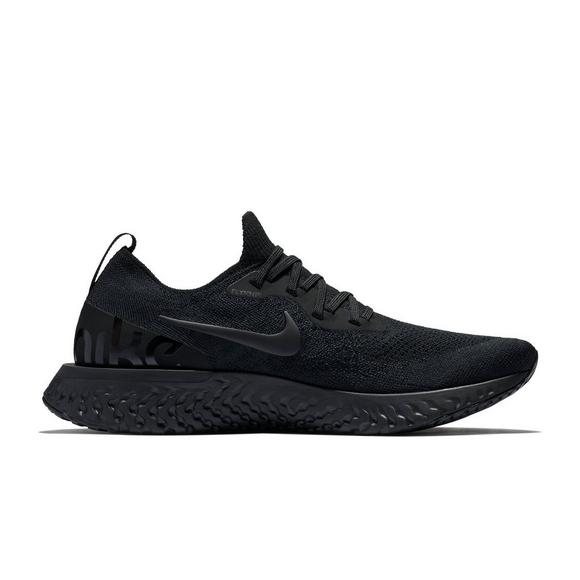 1419d2a59c44 Nike Epic React Flyknit
