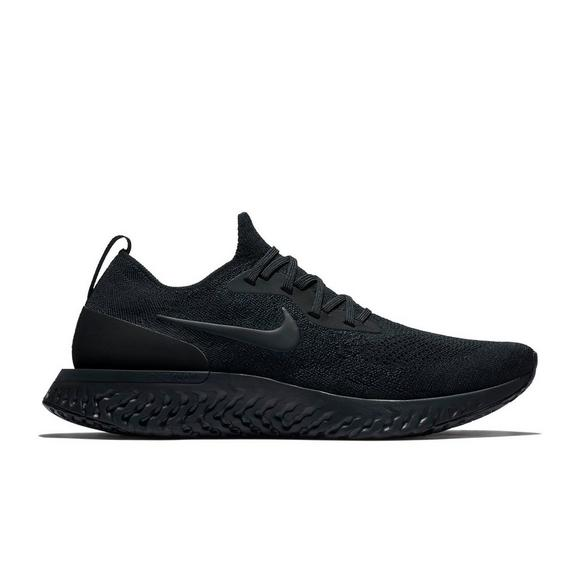 new product 9358c ab0c1 Nike Epic React Flyknit