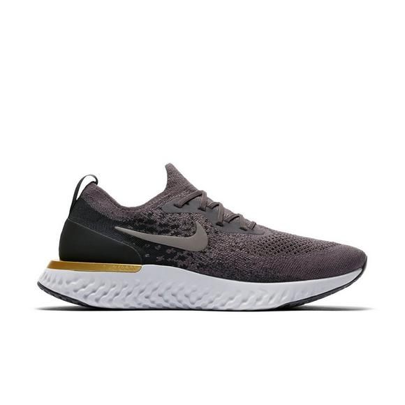 check out 33dcc e9990 Nike Epic React Flyknit