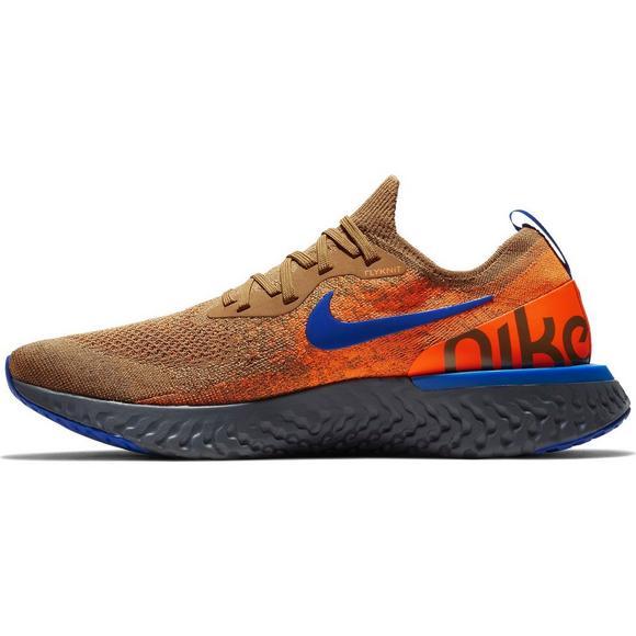 best sneakers 515fd b0c19 Nike Epic React Flyknit