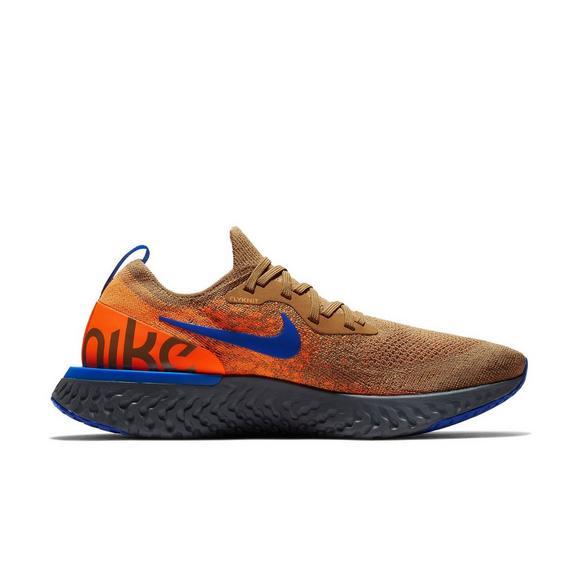 db4fe3009e4e Nike Epic React Flyknit