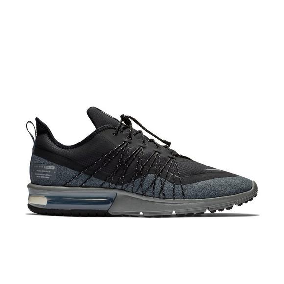 air max sequent 4 shield