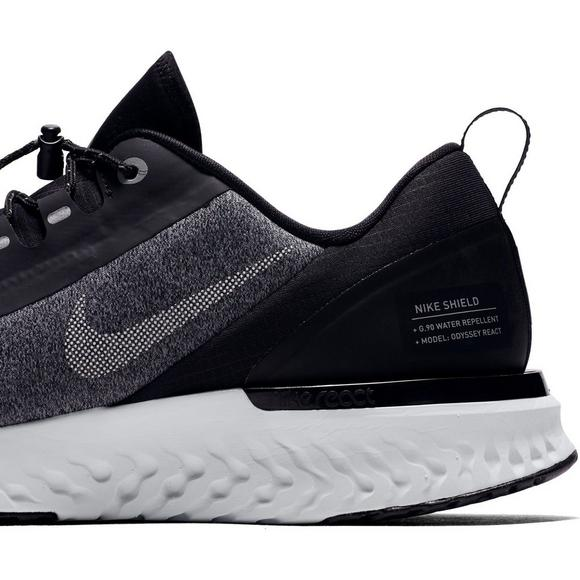 9b7922fe1b8f Nike Odyssey React Shield