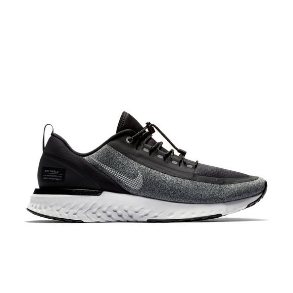 711b77b71d69 Nike Odyssey React Shield