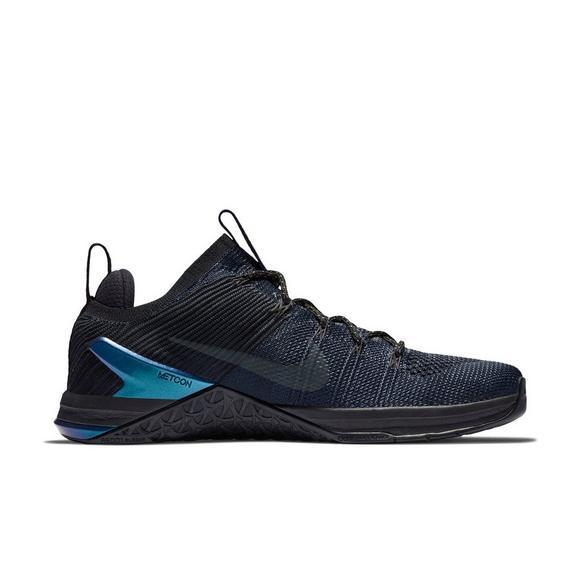 fc3d6796187 Nike Metcon DSX Flyknit 2 AMP