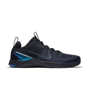 huge discount b352b abbff Nike Metcon 3 Metallic Women s Training Shoe. Standard Price 130.00 Sale  Price 74.97. 4 out of 5 stars. Read reviews.