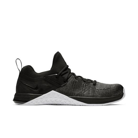 release date: 16826 904fa Nike Metcon Flyknit 3