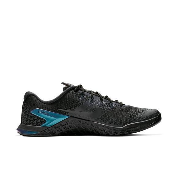 d6de936f425b9 Nike Metcon 4 Premium