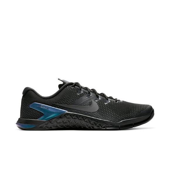 26aa7972933f Nike Metcon 4 Premium