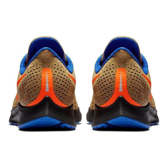 fcb4d5c4017ae Nike Air Zoom Pegasus 35