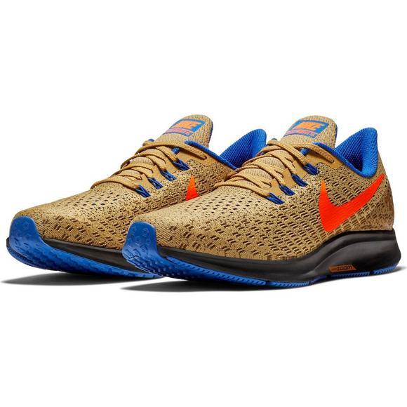 aceb5dddc Nike Air Zoom Pegasus 35
