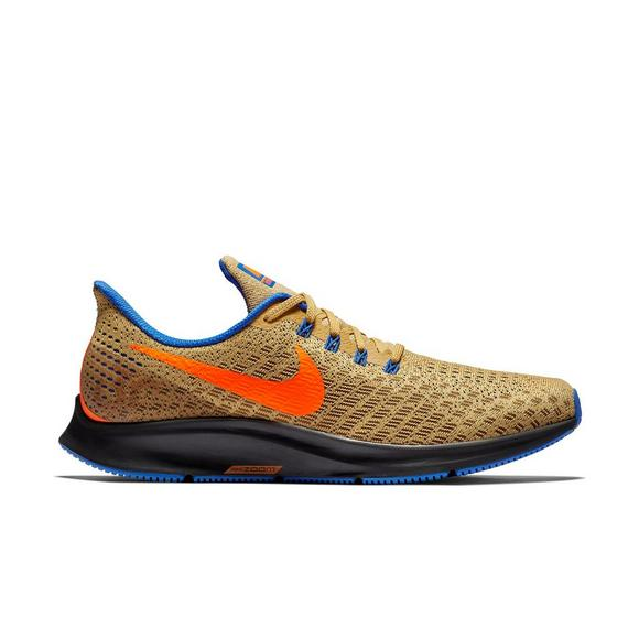 3868738e0ab Nike Air Zoom Pegasus 35