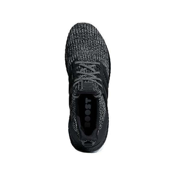 low priced d8513 a6662 adidas UltraBoost 4.0