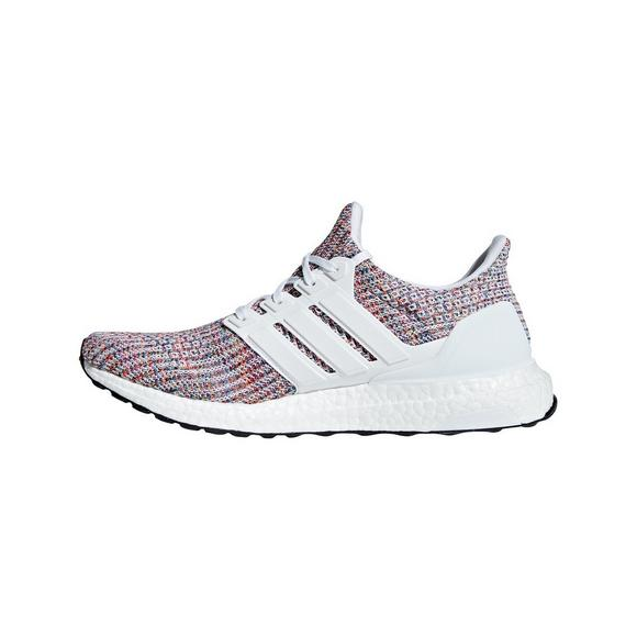 Buy the adidas Ultra Boost 3.0 Women's Icy Blue Online in