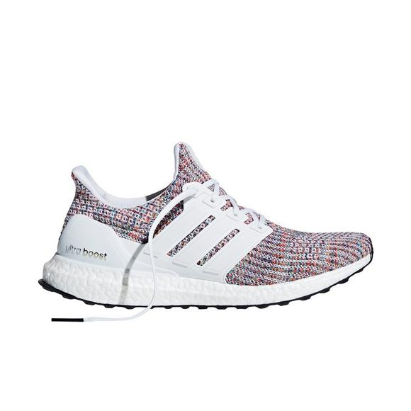 0ee77168b3be3 adidas UltraBoost 4.0
