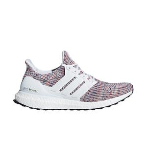 60a45046cb3 Sale Price 180.00. 4.7 out of 5 stars. Read reviews. (88). adidas UltraBoost  4.0