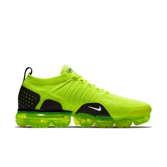 87169e6f45 Nike Air VaporMax Flyknit 2