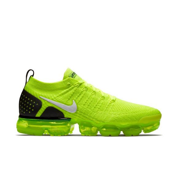 online store ff5eb 32cbe Nike Air VaporMax Flyknit 2
