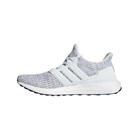 the latest ad24a a6a26 adidas UltraBoost