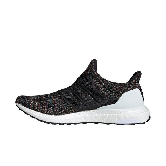 taille 40 17c92 1a649 adidas UltraBoost