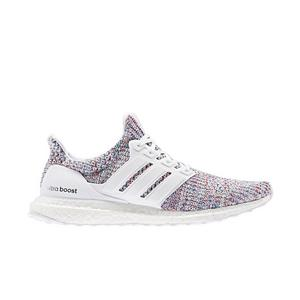 4e640662cc43f9 Sale Price 180.00. 5 out of 5 stars. Read reviews. (1). adidas UltraBoost