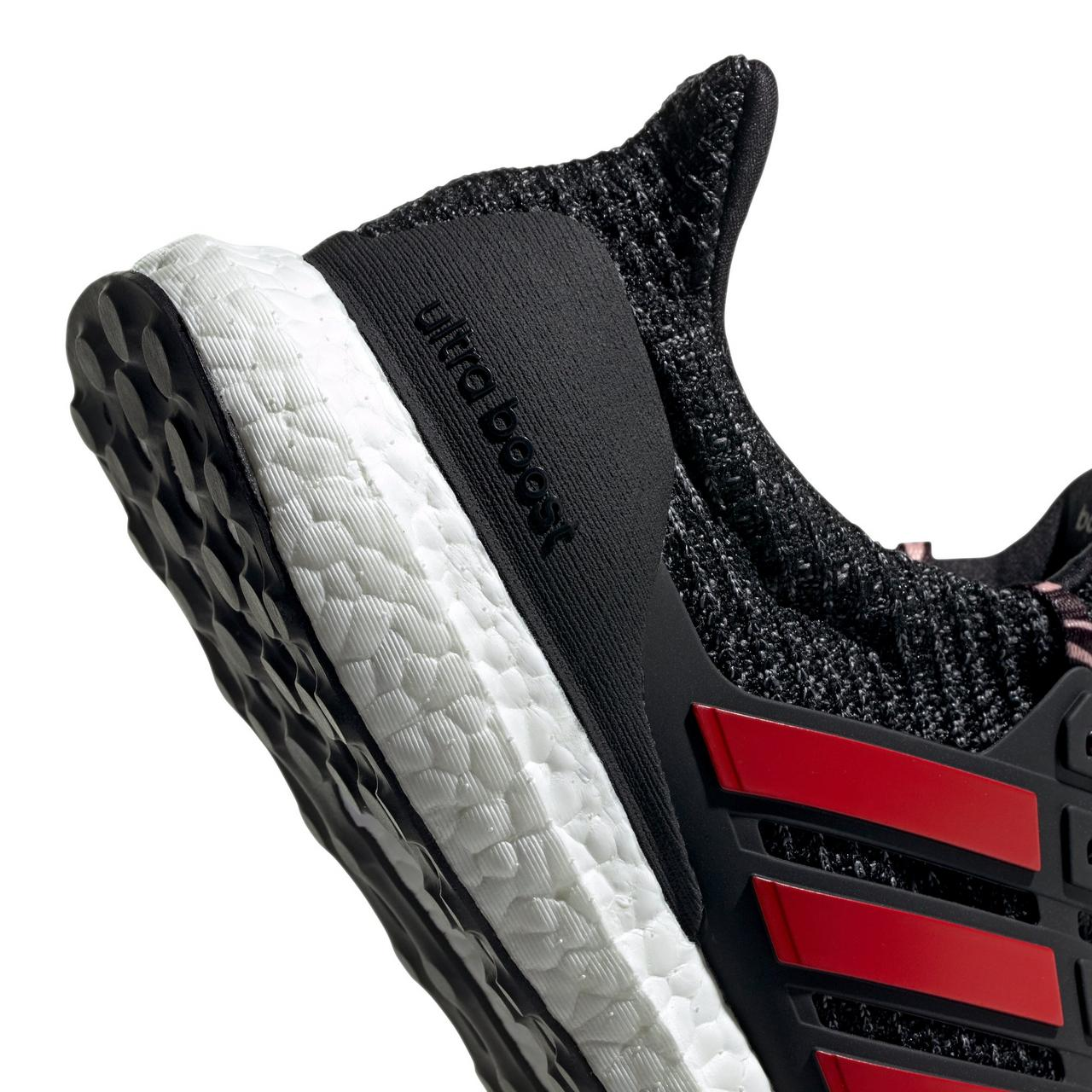 new style 0ed97 9a4e0 Sneaker Release: adidas Ultra Boost 4.0