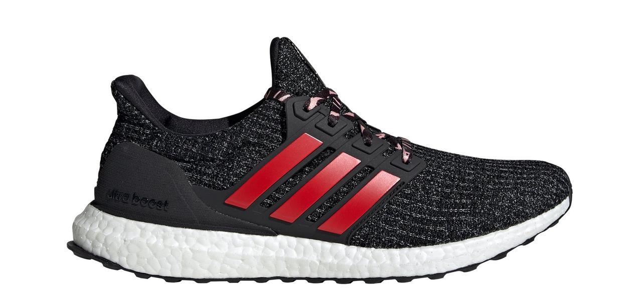 1630c7f066473 Sneaker Release  adidas Ultra Boost 4.0