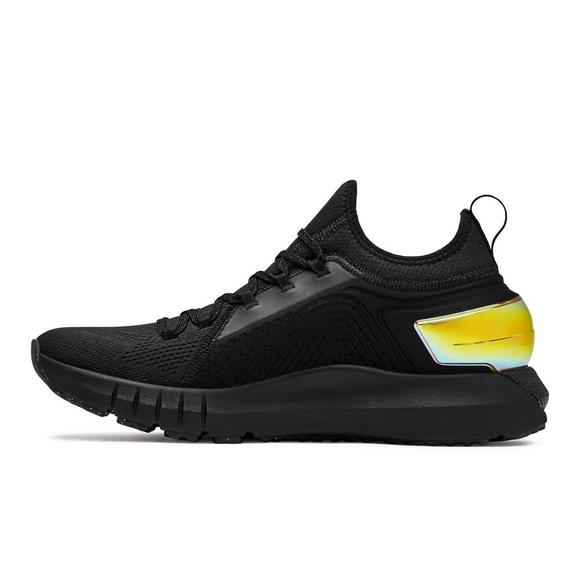 official photos ce609 ba751 Under Armour HOVR Phantom SE