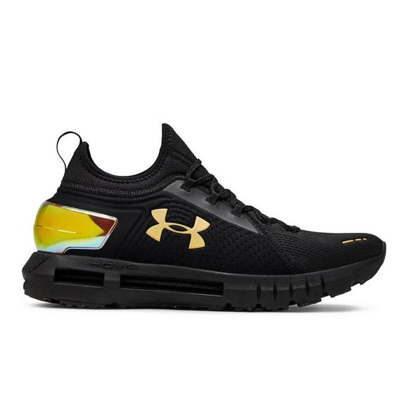 official photos 93793 682a6 Under Armour HOVR Phantom SE