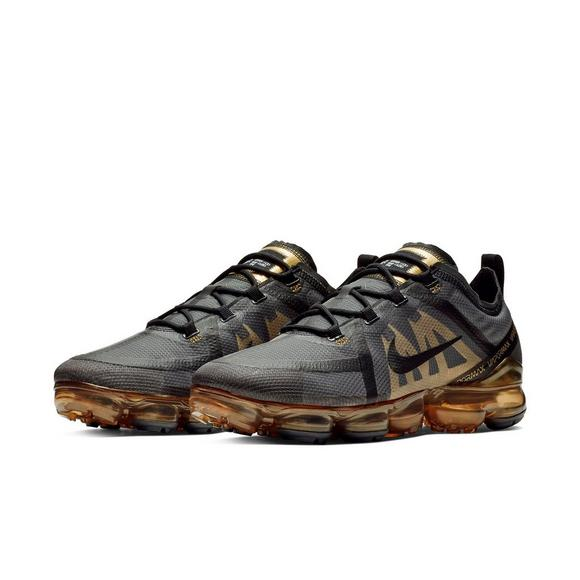 fad7638949806 Nike Air VaporMax 2019