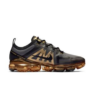 new style b7978 320a3 Nike VaporMax