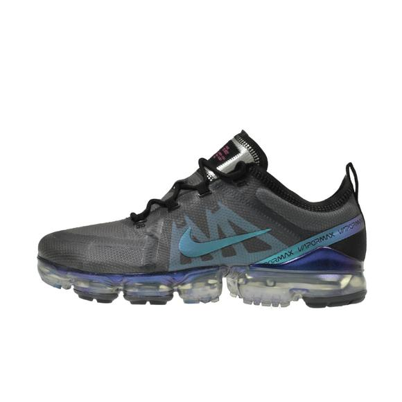 new products 2ee6f 13bd6 Nike Air VaporMax 2019