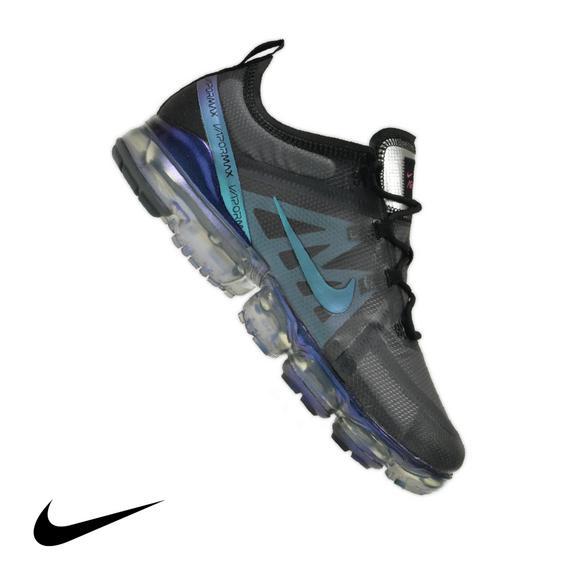 9840037084d0b Nike Air VaporMax 2019