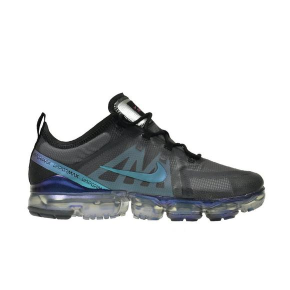 new products 061c7 f822d Nike Air VaporMax 2019