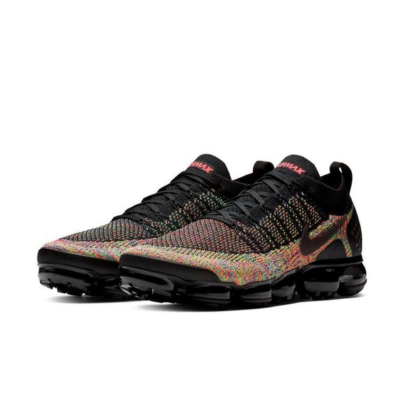 new products 00cf9 04e79 Nike Air VaporMax Flyknit 2