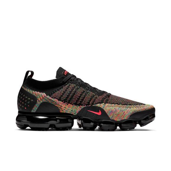big sale 7cf58 0041f Nike Air VaporMax Flyknit 2