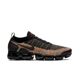 competitive price a08d3 847c7 Nike Air VaporMax Flyknit 2