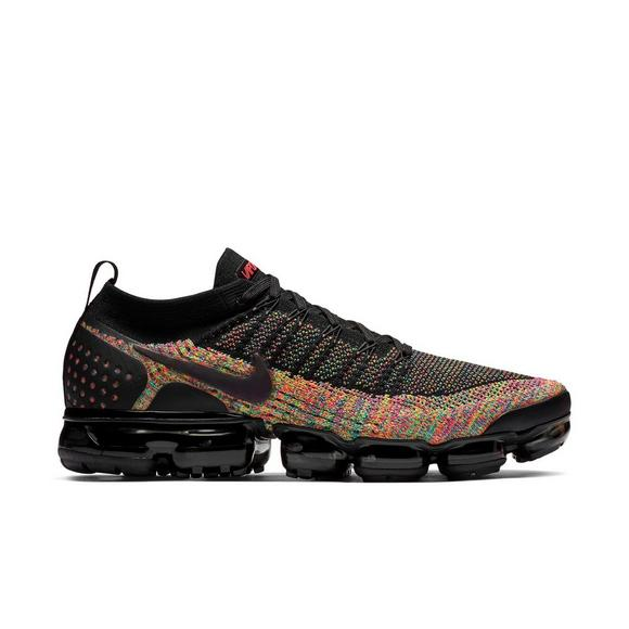 new products a7f0b feeaf Nike Air VaporMax Flyknit 2