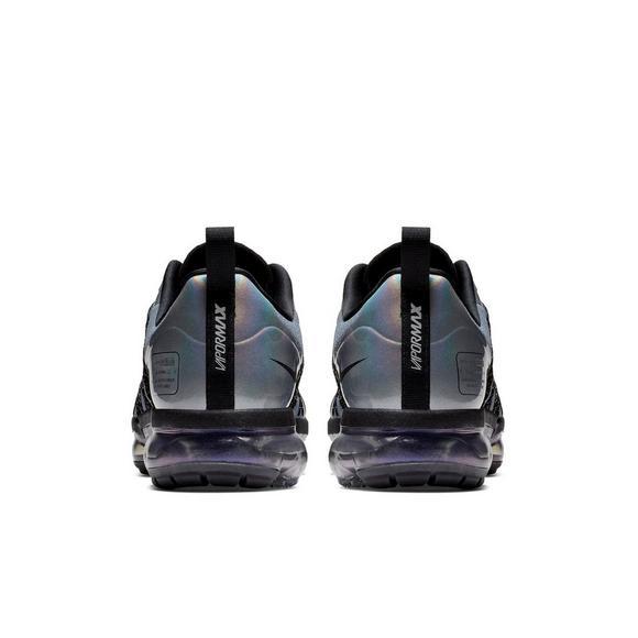 24485761850a Nike Air VaporMax Run Utility