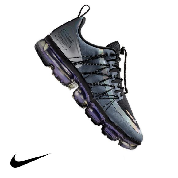 96d67df6bb7 Nike Air VaporMax Run Utility