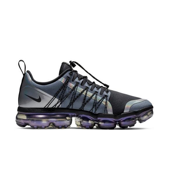 c6768e2dfcd1 Nike Air VaporMax Run Utility