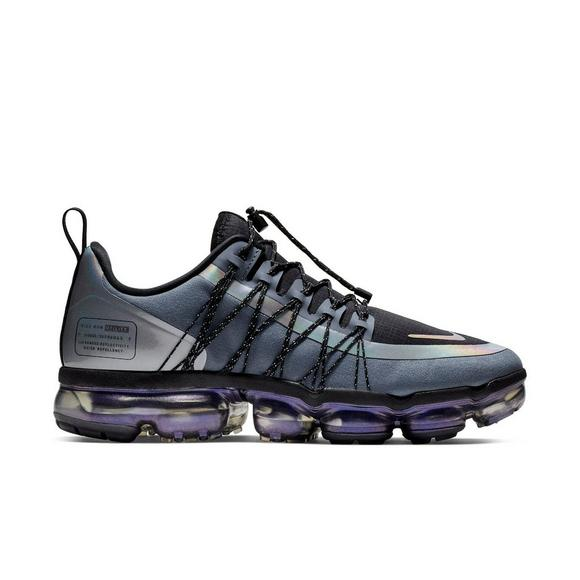 new arrival ee80c f4876 Nike Air VaporMax Run Utility